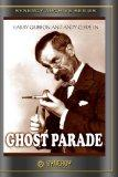 Ghost Parade (1931)