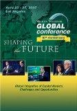 2007 Global Conference: Global Integration of Capital Markets