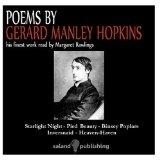 Poems By Gerard Manley Hopkins