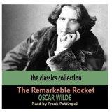 The Remarkable Rocket by Oscar Wilde