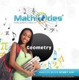 MathOdes: Etching Math in Memory: Geometry