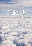 Quietus (Institutional Use)