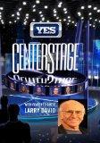 CenterStage: Larry David