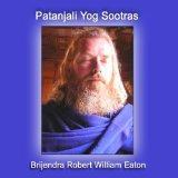 Patanjali Yog Sootras CD