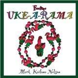 Funtime Uke-A-Rama