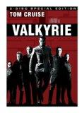 Valkyrie (Two-Disc Special Edition + Digital Copy)