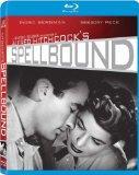 Spellbound [Blu-ray]