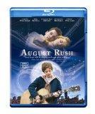 August Rush [Blu-ray] [Blu-ray] (2008)