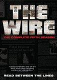 The Wire: Season 5