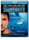 Sharkwater [Blu-ray]