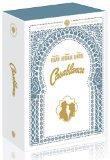 Casablanca (Ultimate Collector's Edition)