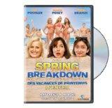Spring Breakdown (Des vacances de printemps d'enfer) (2009)