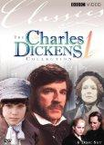 The Charles Dickens Collection, Volume 1 (Oliver Twist / Martin Chuzzlewit / Bleak House / H...