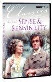 Sense and Sensibility (1971/ BBC)