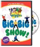 The Wiggles: Big, Big Show!