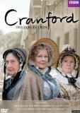 Cranford: The Collection (Cranford / Return to Cranford)