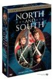 North and South: The Complete Season
