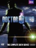 Doctor Who: The Complete Sixth Series