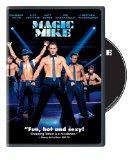 Magic Mike (DVD+UltraViolet Digital Copy)