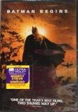 Batman Begins - (DVD + Digital Copy)