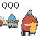 Qqq: Unpacking the Trailer