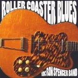 Roller Coaster Blues