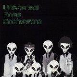 John Goodwin & The Universal Free Orchestra