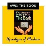AWS: The Book - Apocalypse of Abraham