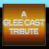 A Glee Cast Tribute - The Best Songs From The Hit TV Show Glee