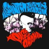 A Pig's Orphan Remix EP