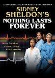 Sidney Sheldon's Nothing Lasts Forever