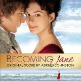 Becoming Jane  - O.S.T.