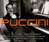Puccini Special Price
