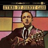 Hymns By Johnny Cash