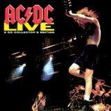 AC/DC - LIVE : REMASTERED