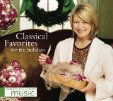 Living Music: Classical Favorites for the Holidays