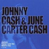 Johnny Cash & June Carter Cash Collections