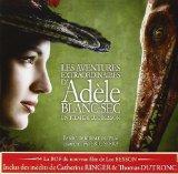 Adele Blanc