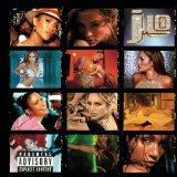 J to Tha L-O: The Remixes