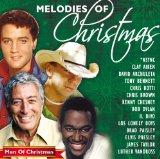Melodies of Christmas: Men of Christmas