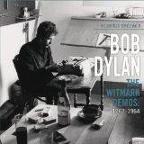 The Witmark Demos: 1962-1964 (The Bootleg Series Vol. 9) (Amazon.com Exclusive Bonus Edition)