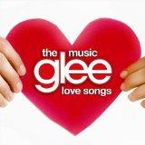 Glee: The Music - Love Songs