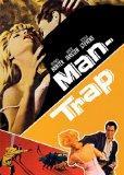 Man-Trap