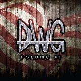 Dwg Volume 1
