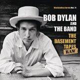 The Basement Tapes Raw: The Bootleg Series Vol. 11 (Vinyl)
