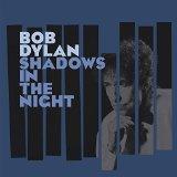 Shadows In The Night (Vinyl)