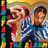 Fan of a Fan The Album (Deluxe Edition)(Edited)