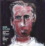 Another Self Portrait (1969-1971): The Bootleg Series Vol. 10 (Deluxe Version)