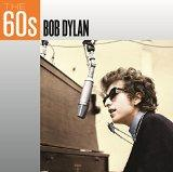 The 60s: Bob Dylan