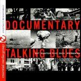 Documentary Talking Blues (Digitally Remastered)